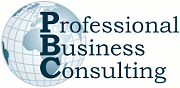 Professional Business Consulting